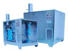 冷凝液处理器SR-010
